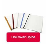 UniCover Spine