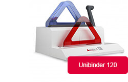 UniBinder 120
