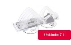 Unibind 7.1