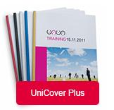 UniCover Plus