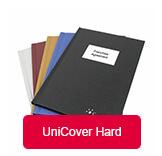 UniCover Hard